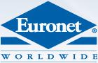 Logo banku Euronet