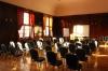 Sala konferencyjna Stary Ratusz