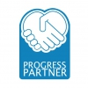 Logo Progress Partner