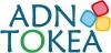 logo firmy: ADN Tokea Spółka z ograniczoną odpowiedzialnością Sp. k.
