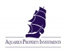 logo firmy: Aquarius Property Investments