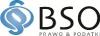 logo firmy: BSO Prawo & Podatki