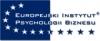 Europejski Instytut Psychologii Biznesu logo