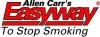 Allen Carr Polska - Klinika Rzucania Palenia logo