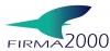 FIRMA 2000 logo
