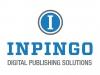 logo firmy: Inpingo