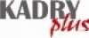 Kadry plus - Outsourcing kadr i płac, szkolenia logo