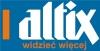 Altix Sp. z o.o. logo