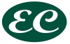 logo firmy: Ebinger Consulting