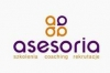 logo firmy: ASESORIA GROUP