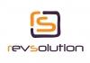 Logo Revsolution Sp. z o.o.