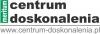 logo firmy: Centrum Doskonalenia ZarzÄ…dzania Meritum Sp. z o.o.