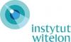 logo firmy: Instytut Witelon Tomasz Waleczko
