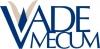 Vademecum - Konferencje i Szkolenia Sp. z o.o. logo