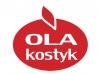 logo firmy: Agencja reklamowa Ola Kostyk Bydgoszcz