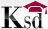 """Krakowski Ośrodek Szkoleniowo – Doradczy """"Semeks"""" logo"""