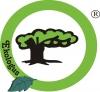 logo firmy: Ekologus sp. z o.o.