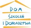 logo firmy: Dom Szkoleń i Doradztwa
