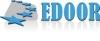 logo firmy: EDOOR Szkolenia Unijne, Dotacje i Fundusze Europejskie