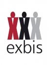 Exbis Eksperci Biznesmenom logo