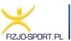 logo firmy: Fizjo-Sport