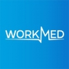 WorkMed Sp. z o.o. logo