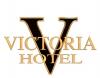 logo firmy: HOTEL VICTORIA