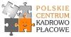 Polskie Centrum Kadrowo-Płacowe logo