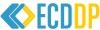 logo firmy: ECDDP Szkolenia Sp. z o.o.