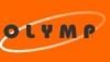 logo firmy: Akademia Angielskiego OLYMP