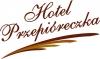 logo firmy: Hotel Przepióreczka w Nałęczowie