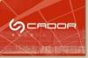 logo firmy: Cador Consulting sp. z o.o.