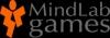 Logo MindLab Games