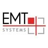 logo firmy: Centrum Szkoleń Inżynierskich EMT-SYSTEMS