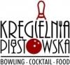 Oferta firmy: Kr�gielnia Piastowska Sp. z o.o.