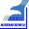 logo firmy: Arbiz Akademia Biznesu