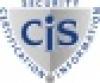 Logo Quality Poland