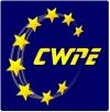 Logo Centrum Wspierania Projektów Europejskich