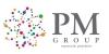 PM Group Paweł Panasewicz, Marek Zubrycki s. c. logo