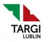Logo Targi Lublin S.A.