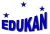 logo firmy: Centrum Edukacji EDUKAN