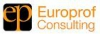 logo firmy: Europrof Consulting