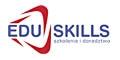logo firmy: EDU-SKILLS SZKOLENIA I DORADZTWO