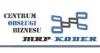 logo firmy: Centrum Edukacyjne MRP-KODER