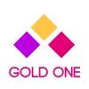 GOLD ONE Firma Szkoleniowa logo