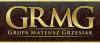 logo firmy: Grupa Mateusz Grzesiak