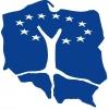 logo firmy: Instytut Europejski