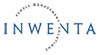 INWENTA People Management Solutions logo