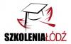 Szkolenia Łódź logo