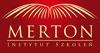 MERTON Instytut Szkoleń logo